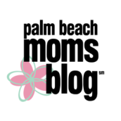 palm_beach_logo_circle-e1485694616549