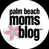 palm_beach_logo_circle-e1485694616549